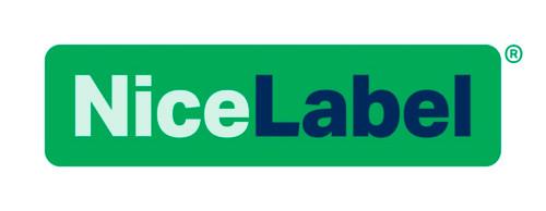 NiceLabel 2019 LMS Enterprise 50 printers, 1 year SMA