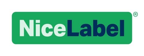 NiceLabel 2019 LMS Enterprise 80 printers, 3 year SMA