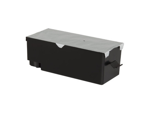 Epson TM-C7500 Maintenance Box | C33S020596 | SJMB7500