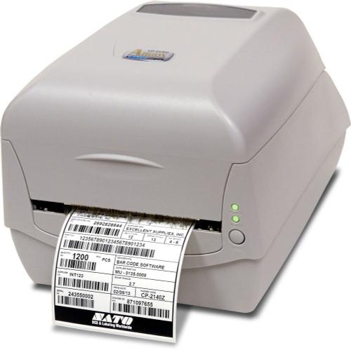 Argox CP-2140Z TT 203 dpi Desktop Thermal Transfer Label Printer