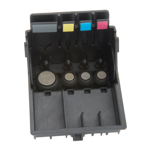 Primera LX900 Pigment Semi-Permanent Print Head for GHS Labels | Primera Pigment Ink Cartridges