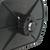 """Godex T-10 VR Color Rewinder, 4"""" wide"""