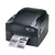 "DTT330 4"" Thermal Transfer Barcode Printer, 300 dpi, 4 ips (99683)"