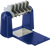 """External Label Unwinder 