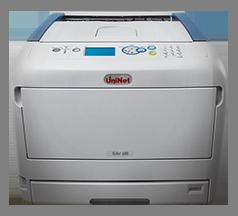 buy iColor 600 Tabloid Apparel Plus Media Transfer Printer