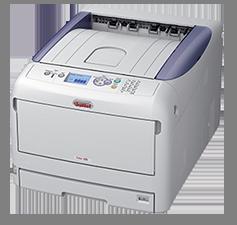 iColor 600 Tabloid Apparel Plus Media Transfer Printer price