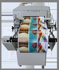 UniNet iColor 900 Color Label Printer price