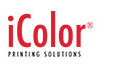 shop for iColor 600 Tabloid Apparel Plus Media Transfer Printer