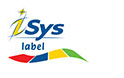 Buy iSys Edge 850 Color Laser Label Press