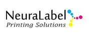 buy NeuraLabel 300x Pigment Inkjet GHS Label Printer online
