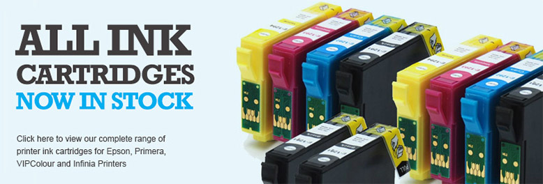 ink cartridges toners