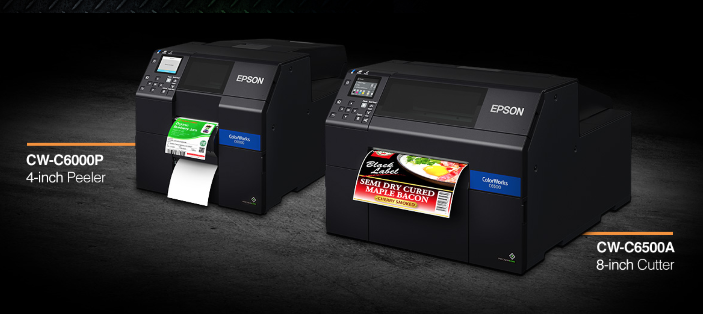 epson-colorworks-c6000-and-c6500-color-label-printers.png