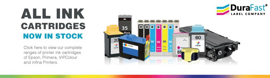 ink cartridges toners