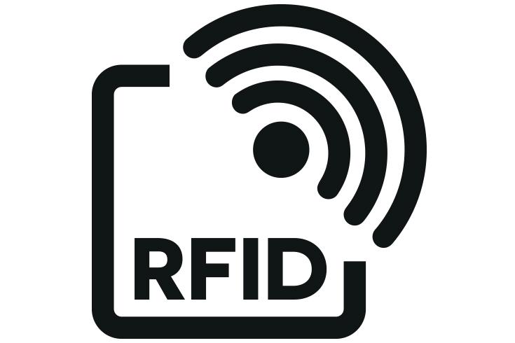 rfid-logo.jpg