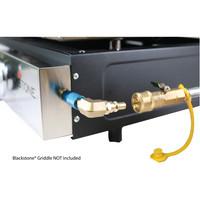 Blackstone RV Quick-Connect Kit
