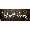 Boot Roxx Boot Covers