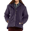 Women's Carhartt Sandstone Berkley Jacket