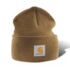 Carhartt A18 Acrylic Watch Hat Toque