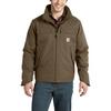 Men's Carhartt Quick Duck Jefferson Traditional Jacket