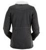 Women's Outback Trading Woodbury Jacket
