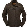 Women's Outback Trading Sheila's Delight Jacket