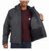 Men's Carhartt Full Swing Cryder Jacket