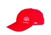 Tilley Canada 150 Cap