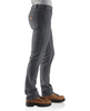 Women's Carhartt Slim Double Front Pant Dungaree