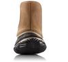 Women's Sorel Out 'N About Chelsea Elk Duck Boot