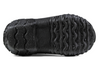 Kid's Bogs Classic Insulated Sketched Black Multi Rated -34C
