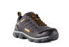Men's DeWalt  Crossfire Low Kevlar Work Shoe