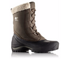 Women's Sorel Cumberland Winter Boot