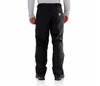 Men's Carhartt Insulated Shoreline Pant