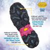 Men's Muck Arctic Ice Mid Winter Boot
