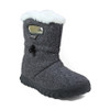 Women's Bogs B-Moc Wool Winter Boot