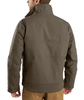 Men's Carhartt Full Swing Steel Jacket