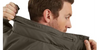 Men's Carhartt Utility Coat