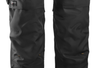 Women's Snickers Workwear Allround Work Pants with Holster Pockets