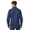 Men's Wrangler Flannel Lined Workshirt