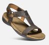Women's Keen Kaci Ana T-Strap Sandal