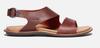 Women's Keen Sofia 2- Strap Leather Sandal