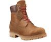 """Men's Timberland  6"""" Premium Tundra Waterbuck Boot"""