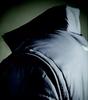 Men's Timberland PRO Mt Washington Insulated Jacket