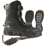 Korkers IceJack Pro Winter Work Boot