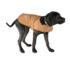 Carhartt Chore Dog Coat