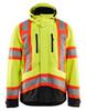Blaklader Hi-Vis Shell Jacket (Online Only)