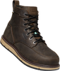 Keen San Jose Waterproof Ironworker Work Boot *FREE SHIPPING*