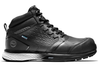 Men's Timberland PRO Reaxion Composite Toe Work Boot