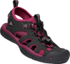 Women's KEEN SOLR Water Sandal