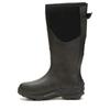 Men's Muckmaster XF Wide Calf Rubber Boot
